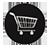 ico-shoppng