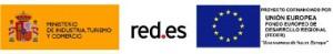 logos_red_es